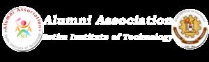 Alumni Association of Sethu Institute of Technology